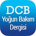 DCBYBD icon