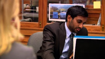 Parks and Recreation Pilot
