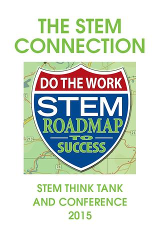 STEM Think Tank Conference '15