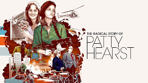 The Radical Story of Patty Hearst thumbnail