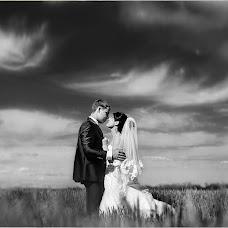 Wedding photographer Katya Trusova (KatyCoeur). Photo of 26.04.2016