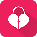 Germany Social - Chat & Dating App for Germans icon
