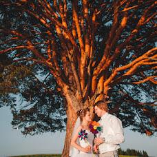 Wedding photographer Kirill Mitrofanov (inetdesire). Photo of 13.07.2015