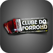 Clube do Forró SP