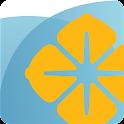 San Francisco FCU Mobile icon