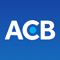 ACB icon