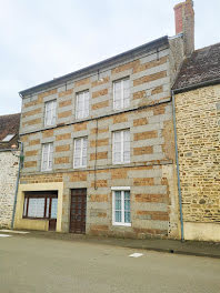 maison à Lougé-sur-Maire (61)