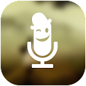 Voice Changer Different Effect icon