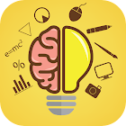 Quizzy - Trivia Game