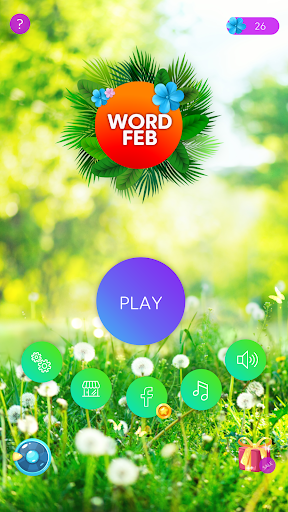 WordFab: Crossy Word Scapes  screenshots EasyGameCheats.pro 5