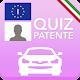 Quiz Patente di Guida Gratis: Esame Patente Auto B Download for PC Windows 10/8/7