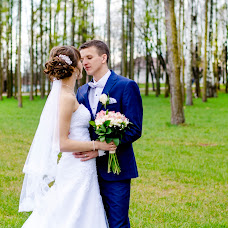 Wedding photographer Katerina Protas (prostas). Photo of 27.07.2015