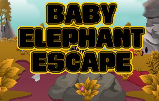 Escape Games Day-214