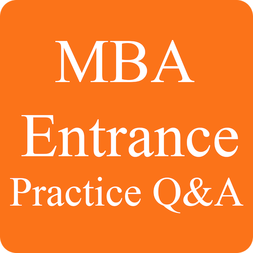 MBA Exam Preparation with Sample Test Papers 2018