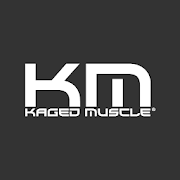Kaged Muscle Trainers