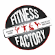 Fitness Factory for PC-Windows 7,8,10 and Mac