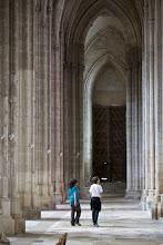Photo: Auxerre
