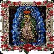 Virgen De Guadalupe Y Sus Apariciones