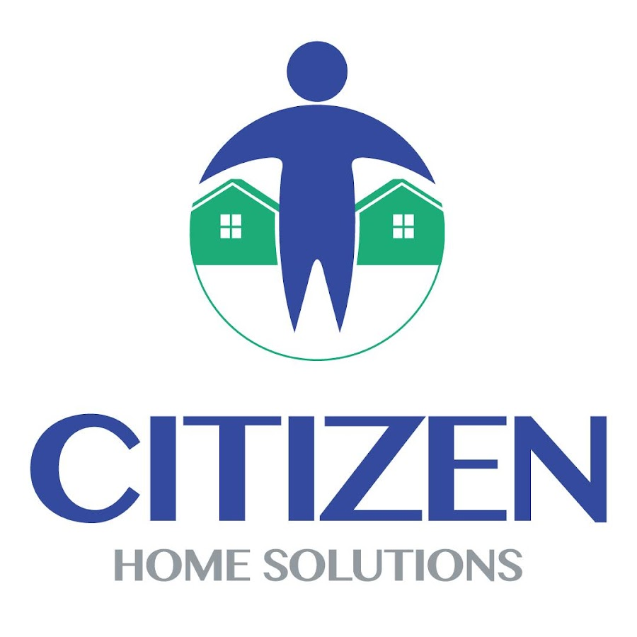 Citizen Home Solutions- screenshot
