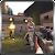 FPS Shooter Against Terrorism file APK Free for PC, smart TV Download