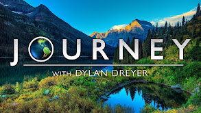 Journey With Dylan Dreyer thumbnail