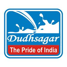 DUDHSAGAR DAIRY