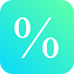 Percent Calculator APK