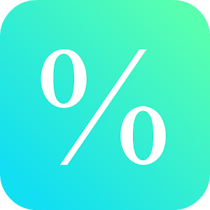 Percent Calculator APK Download for Android