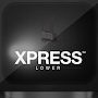 Xpress Lower ROI APK icon
