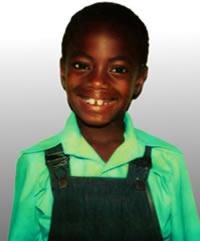 Image result for tara fela durotoye biography