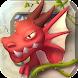 恐龍大冒險M - Androidアプリ