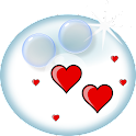 Bubble Pop for Babies icon