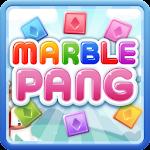 Marble Pang