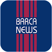 Barcelona News - Barca Daily News