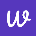 Watermark - Add Watermark on Photos icon