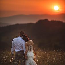 Wedding photographer Miljan Mladenovic (mladenovic). Photo of 16.08.2018