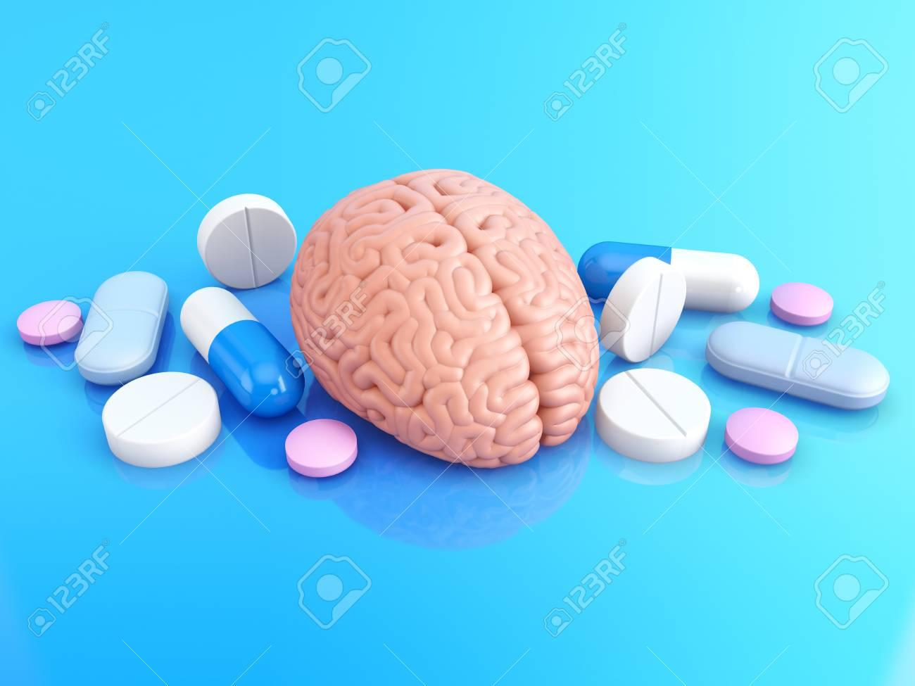 C:\Users\Stefan\Downloads\99020373-model-of-human-brain-and-pills-to-improve-memory-3d-illustration-.jpg