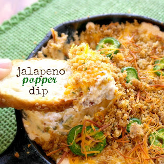 French Fried Jalapenos Recipes