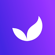Deep Meditate - Meditation, Relaxation, Sleep App