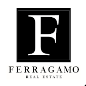 Ferragamo Real Estate