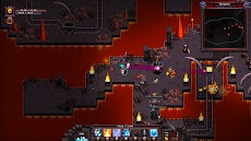 Hero Siege:ポケットエディションのおすすめ画像1