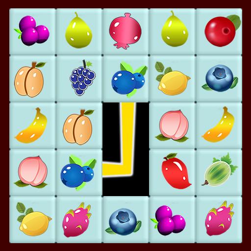 人子水果傳奇 解謎 LOGO-玩APPs