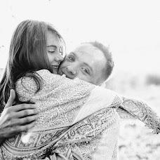 Wedding photographer Viktoriya Petrovich (VictoryPetrovich). Photo of 14.07.2018