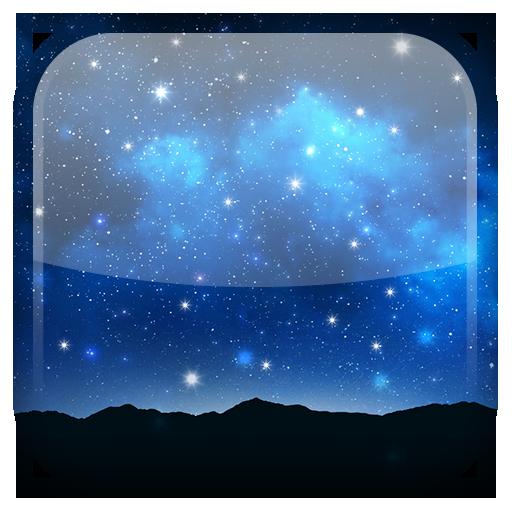 日暮れライブ壁紙 個人化 App LOGO-APP試玩