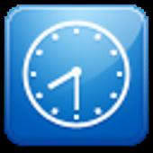 SoftCRM TimeSheet