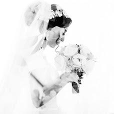 Wedding photographer Mukhtar Shakhmet (mukhtarshakhmet). Photo of 02.08.2018