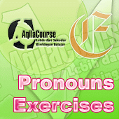 Pronunciation Exercises