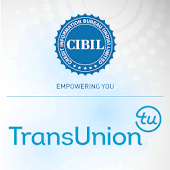 CIBIL TransUnion Conference