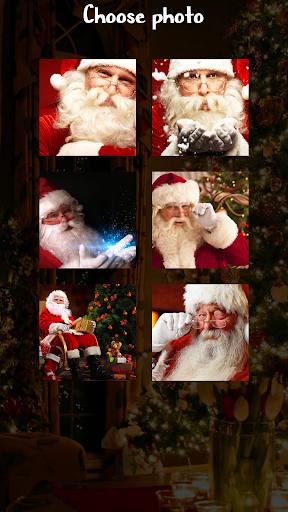 A Santa Claus Call 1.0 screenshots 2