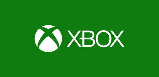 Xbox – Apps no Google Play